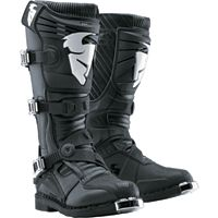 2013 Thor Ratchet Boots