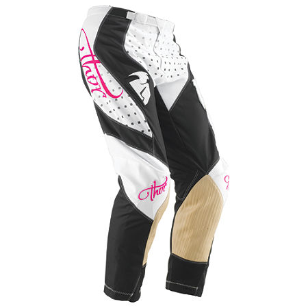 2012 Thor Women's Phase Pants - Main