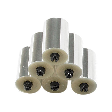 Thor Bomber Roll-Off Film - 6 Pack - Main