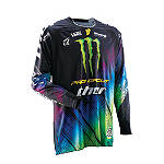 2013 Thor Core Pro Circuit Jersey - Thor Dirt Bike Riding Gear