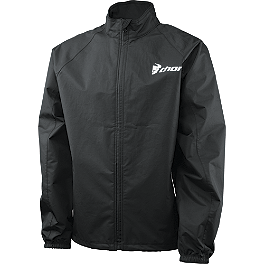 2014 Thor Pack Jacket - Thor Youth Pack-Lite Jacket