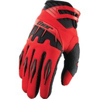 2013 Thor Spectrum Gloves