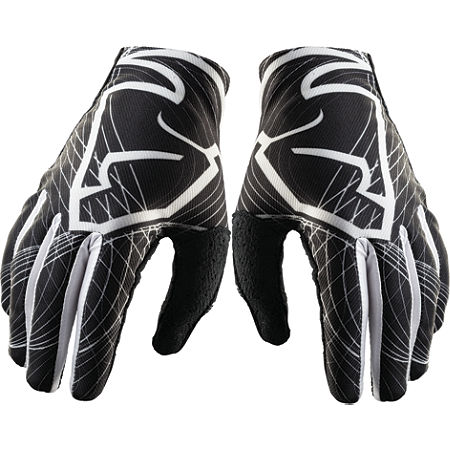 2013 Thor Void Gloves - Main