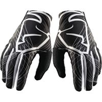 2013 Thor Void Gloves