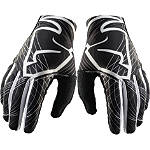 2013 Thor Void Gloves - Motocross Gloves