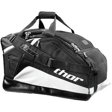 2014 Thor Circuit Bag - Main