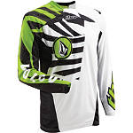 2013 Thor Core Jersey - Volcom - Thor Dirt Bike Riding Gear