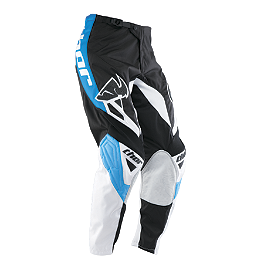 2013 Thor Phase Pants - Streak - 2013 Thor Phase Vented Pants