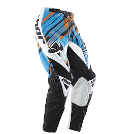2013 Thor Phase Pants - Stix - 2013 Thor Phase Pants - Splatter