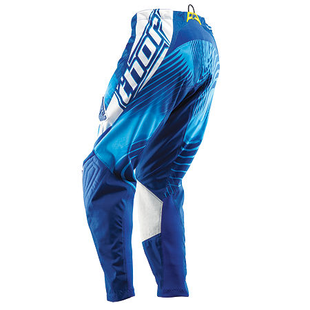 2013 Thor Phase Vented Pants - Main