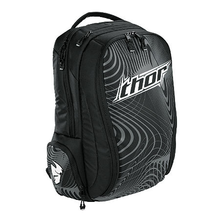 2013 Thor Slam Backpack - Main