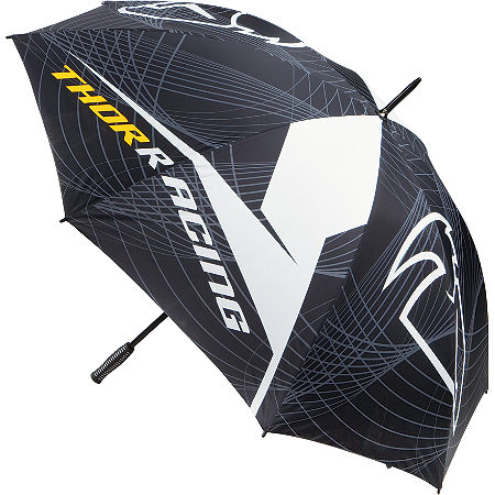 Thor Umbrella - Main