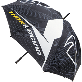 Thor Umbrella - One Industries Yamaha Umbrella