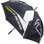 Thor Umbrella - Thor Dirt Bike Gifts