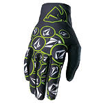 2013 Thor Void Plus Gloves - Volcom - Motocross Gloves