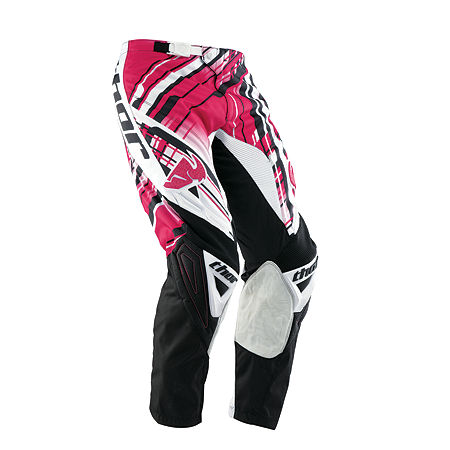 2013 Thor Women's Phase Pants - Stix - Main