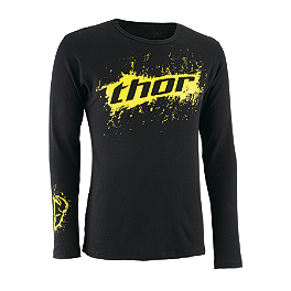 Thor Primo Thermal - Thor Racer Long Sleeve T-Shirt