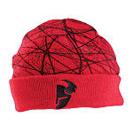 Thor Scorpio Beanie - FLY-CUSTOM-HAT Fly Custom ATV
