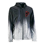 Thor Spectra Jacket - Utility ATV Mens Casual Jackets