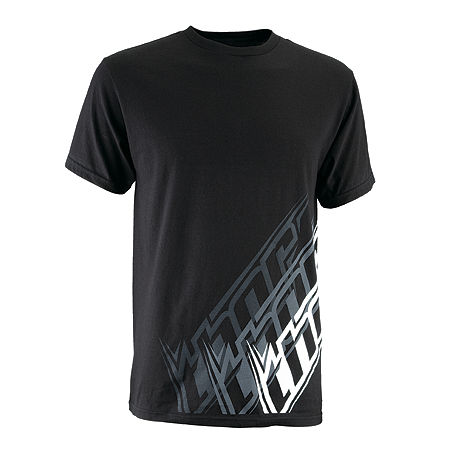 Thor Second Wind Premium T-Shirt - Main
