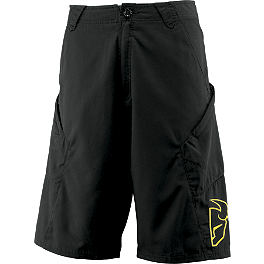 Thor Tilt Cargo Shorts - FMF Machine Board Shorts