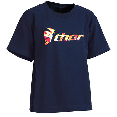 Thor Toddler Loud N' Proud T-Shirt - Main