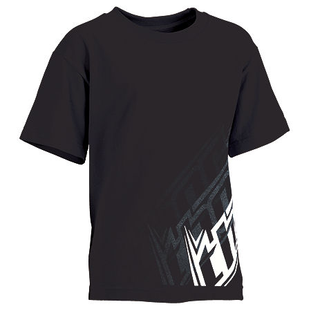 Thor Youth Second Wind T-Shirt - Main