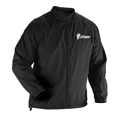 Thor Youth Pack-Lite Jacket - Main