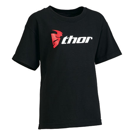 Thor Youth Loud N' Proud T-Shirt - Main