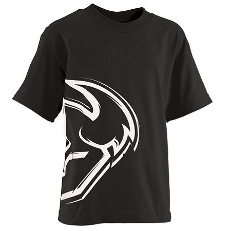 Thor Youth Split T-Shirt - Main
