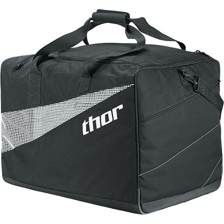 2014 Thor Equip Gear Bag - Main