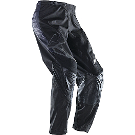 2014 Thor Phase Pants - Blackout - 2014 Thor Phase Jersey - Blackout