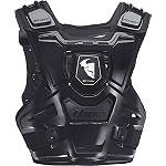 2014 Thor Sentinel Chest Protector - Thor Dirt Bike Chest and Back