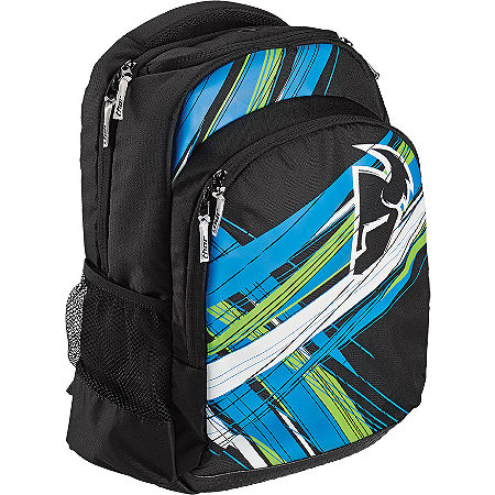 2014 Thor Slam Backpack - Main
