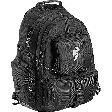 2014 Thor Tech Backpack - Main