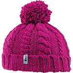 2014 Thor Women's Berma Beanie - Womens Motorcycle Head Wear