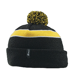 2014 Thor Freeze Beanie - FMF WFO T-Shirt