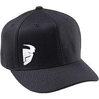 2014 Thor Slider Flexfit Hat