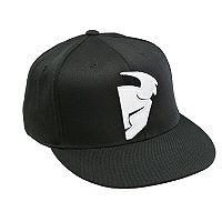 2014 Thor Warrior Flexfit Hat