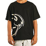 2014 Thor Youth Split T-Shirt -  Youth Dirt Bike T-Shirts