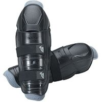 2013 Thor Quadrant Knee Guards