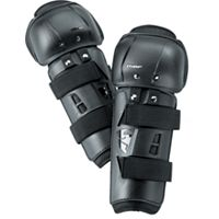2013 Thor Sector Knee Guards