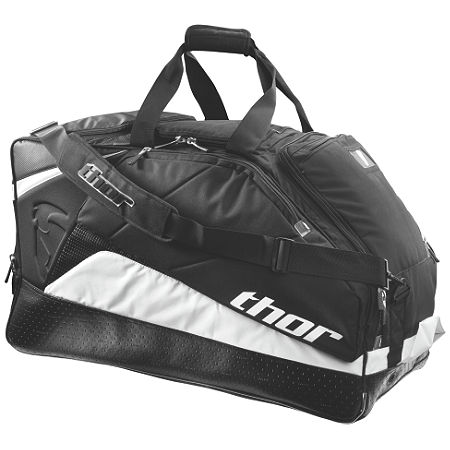 2011 Thor Kicker Bag - Main