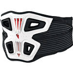 2014 Thor Force Kidney Belt - Dirt Bike & Motocross Protection