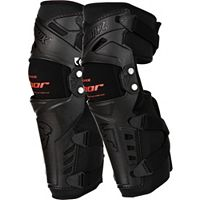 2013 Thor Force Knee Guards