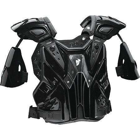 2013 Thor XL Force Protector - Main