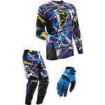 2013 Thor Youth Core Combo - Scorpio - Thor Dirt Bike Riding Gear