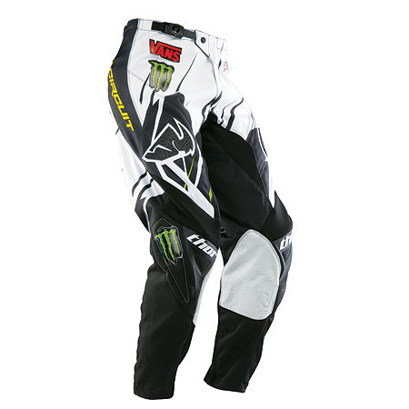 2013 Thor Youth Phase Pants - Pro Circuit - Main
