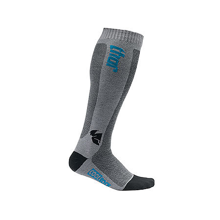 2014 Thor Youth Cool Socks - Main