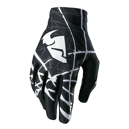 2014 Thor Youth Void Plus Gloves - Main